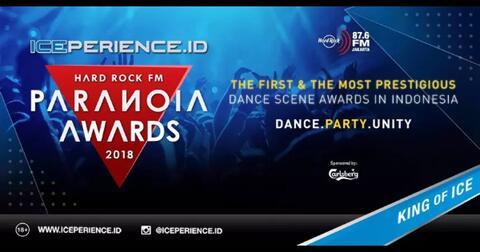 vote-paranoia-awards-sekarang--dapetin-samsung-galaxy-note9