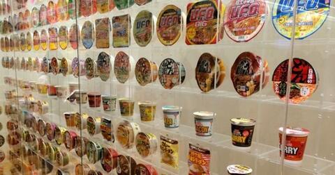 10-museum-makanan-terunik-yg-ada-di-dunia