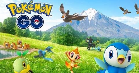 pokemon-go-gen-4-sudah-rilis-ayo-main-lagi