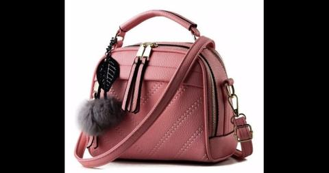 7-langkah-tepat-memilih-tas-wanita
