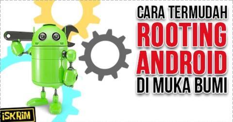 cara-rooting-android-termudah-di-muka-bumi