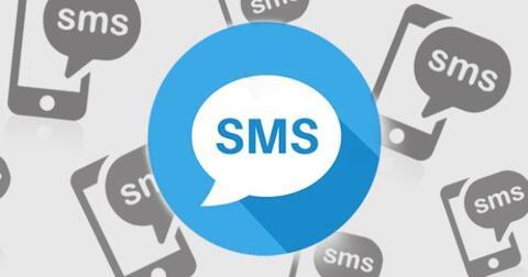 maraknya-sms-penawaran-untuk-bermain-judi-online-bikin-geram--emosi
