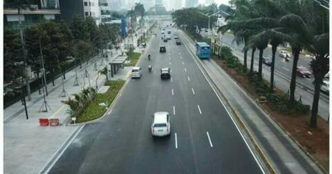 hingga-15-desember-ayo-manfaatkan-pemutihan-pajak-kendaraan-bermotor-di-jakarta