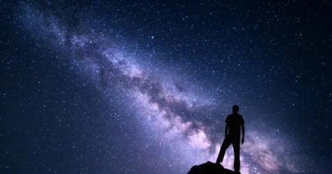 eksistensi-kita-di-alam-semesta-ini