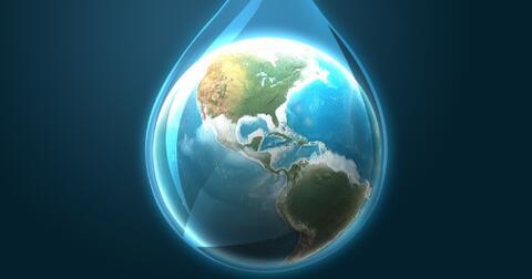 teori-baru-asal-muasal-air-di-bumi