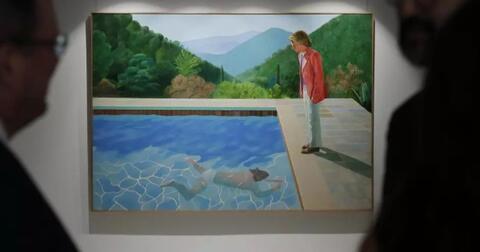 lukisan-dihargai-13-t-ternyata-lukisan-seniman-yang-meninggal-jauh-lebih-mahal