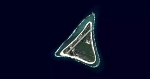 misteri-hilangnya-pulau-kecil-di-jepang-konspirasi
