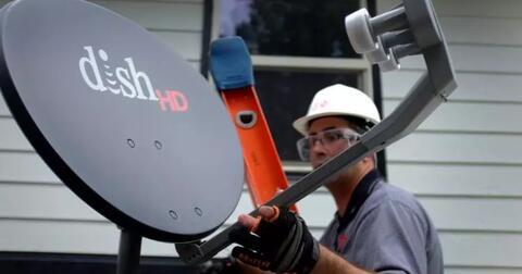 tv-lokal-banyak-acara-sampah-pindah-ke-satelit-parabola-gratisan-aja-gan