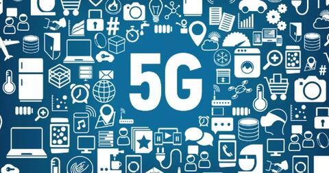 5g-akan-membuat-harga-smartphone-melambung-tinggi