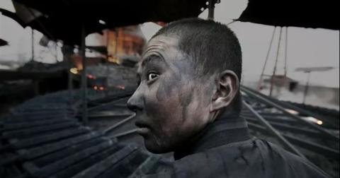 pemenang-fotografi-asal-china-ini-menghilang-setelah-memposting-foto-foto-ini