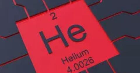 gas-helium-yang-akhiri-adik-emil-dardak