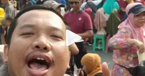 jenda-ry-mclover-jendamclover-akun-instagram-yang-videonya-lagi-viral