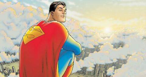 ngobrolin-all-star-superman-yang-bisa-bikin-lo-sekeren-superman