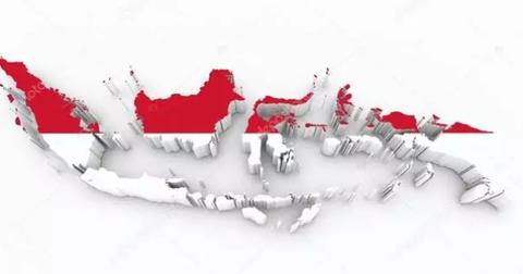 indonesia-luar-biasa-tapi