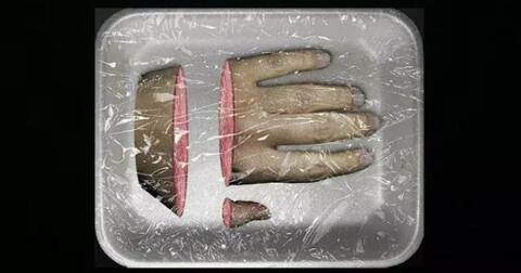 4-fakta-mencekam-soal-situs-jual-beli-daging-manusia