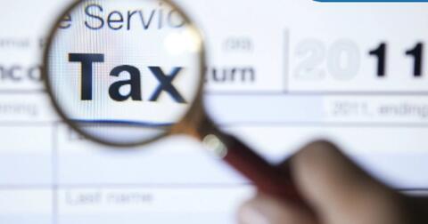 aeoi-dan-optimisme-pajak-nasional