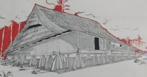 yuk-kenali-kebudayaan-pulau-seram-indonesia-melalui-ekspedisi-para-mahasiswa-ini