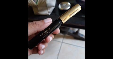 review--eyeliner-giordani-gold-tahan-lama-dan-mudah-dibersihkan