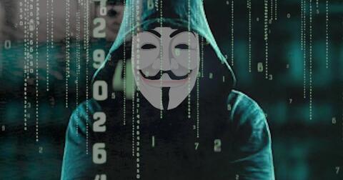 berbagai-cara-hacker-membobol-password-atau-kata-sandi-agan
