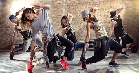 sore-seru-nikmati-street-dance-battle-di-sore-hore-vol2