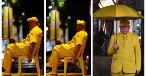 kisah-yellowman-of-aleppo--yang-mengharukan
