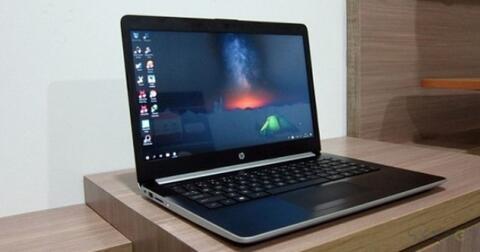 review-hp-joy-2-14-cm0091au-laptop-murah-kualitas-dewa
