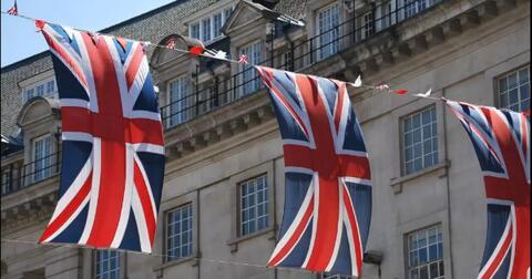 bukan-hanya-inggris-inilah-4-negara-uk-lengkap-dengan-profilnya