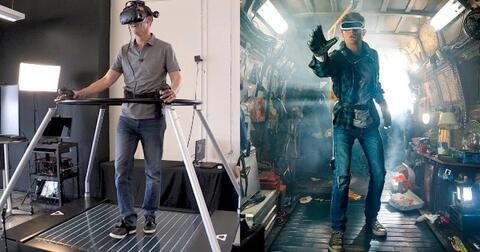 di-bekasi-ada-rental-virtual-game-serasa-di-film-ready-player-one