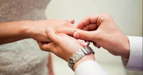 ngebet-ingin-menikah-pikirkan-dengan-matang-gan-sis