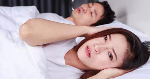 mimpi-kan-bunga-tidur-kalo-ngigau