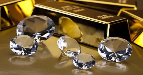 mau-jual-kembali-emas-batangan-dan-emas-perhiasan-ini-4-tipsnya