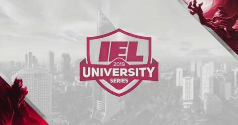 ukp-sby-vs-uc-sby---iel-2019university-series