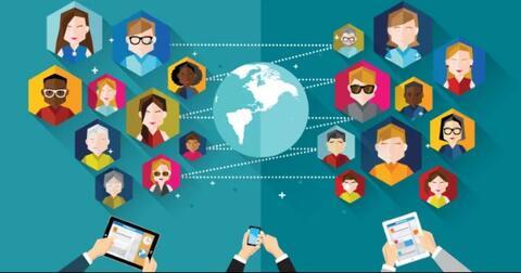 mengenal-platform-social-media-mana-yang-tepat-untuk-konten-gansis