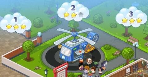 review-game-fun-hospital-game-hospital-building-online-yang-fun-banget