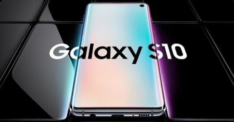 samsung-luncurkan-galaxy-s10-galaxy-s10-dan-galaxy-s10e