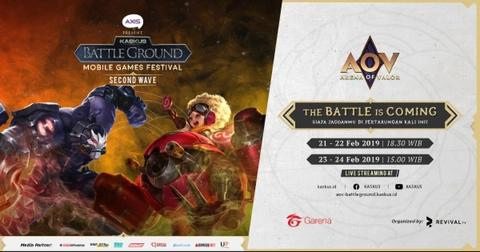 live-streaming-kaskus-battleground-s4w2---arena-of-valor-aov
