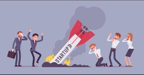 aset-triliunan-rupiah-3-perusahaan-startup-bangkrut-padahal-statusnya-unicorn