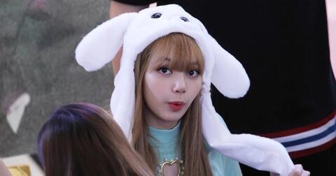 bunny-hat-topi-fenomenal-yang-sering-dipakai-idol-korea-cuteness-inside