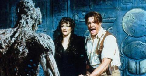 yuk-cari-tau-gansis-dimana-mereka-sekarang-para-pemain-film-the-mummy