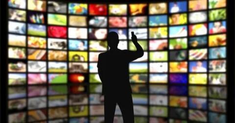 siaran-televisi-yang-semakin-hari-semakin-ditinggalkan