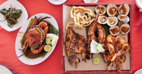 di-muara-karang-bisa-jajan-seafood-segar-dan-enak-di-5-resto-ini