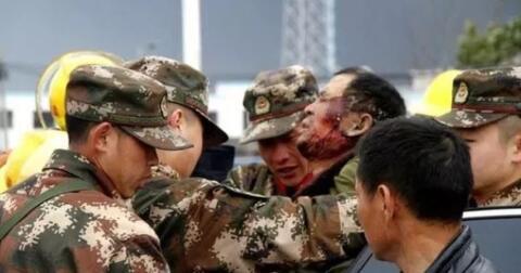 44-orang-tewas-akibat-ledakan-dahsyat-pabrik-kimia-di-china