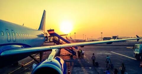 pesan-tiket-pesawat-lewat-ota-vs-maskapai-web-booking