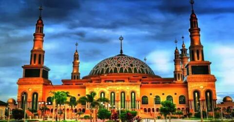 data-dan-fakta-indonesia-sebagai-negara-dengan-wisata-halal-terbaik-di-dunia