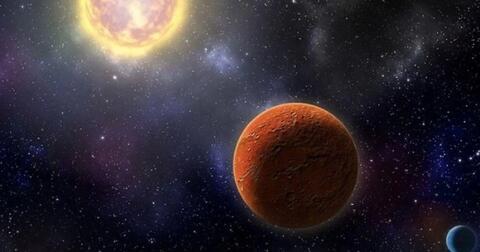 nasa-temukan-planet-seukuran-bumi-ini-fakta-faktanya