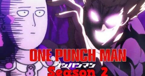 udah-tau-belum-one-punch-man-s2-udah-tayang-ini-review-singkatnya