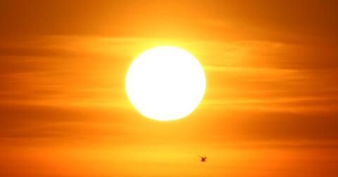 matahari-masuki-siklus-solar-minimum-tahun-ini-bumi-jadi-lebih-adem