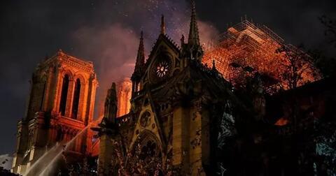 kenali-arsitektur-gotik-terbaik-di-paris-katedral-notre-dame-yang-terbakar