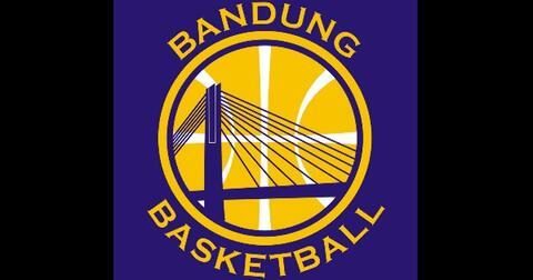 kaskus-bandung-basketball-on-ramadhan-cup