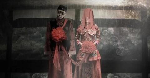 pernikahan-hantu-tradisi-unik-masyarakat-china